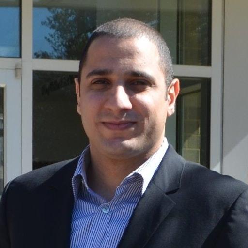Yousif Abood