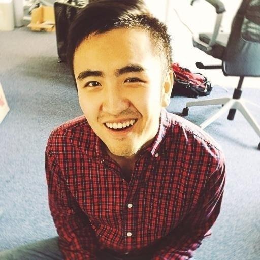 kai(Xikai) Zhao