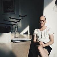 Daniel Källbom