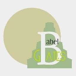 Babel Gates