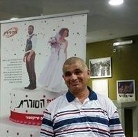 Yehuda Zadik