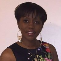 Niesha Kennedy-Robinson