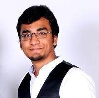 Kamal Kumar Lakshmanan