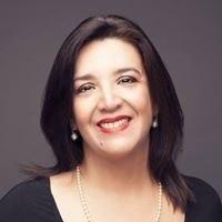 Claudia Landivar