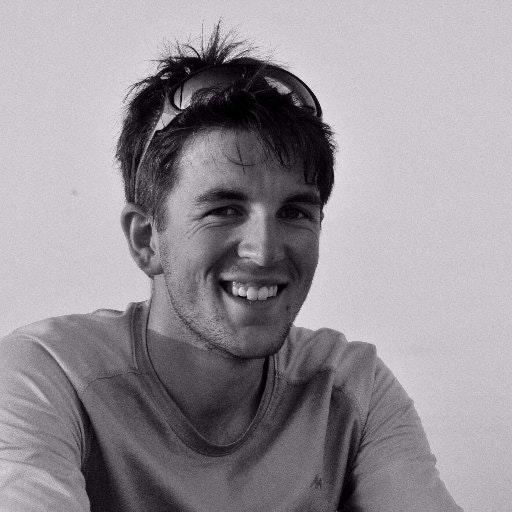 Marc-Antoine deMorel