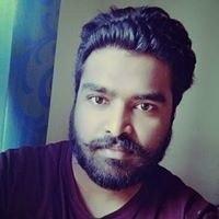 Shivraj Kumar