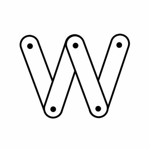 Wikifab