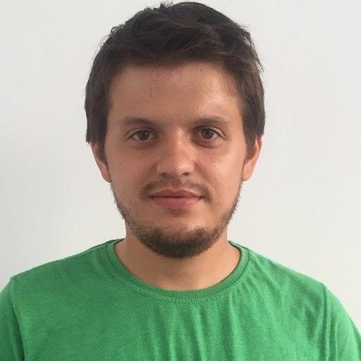 Razvan AVRAM