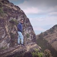 Gaurav Guha