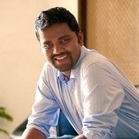 Kumar Aakash