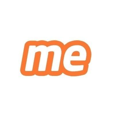 Megafounder