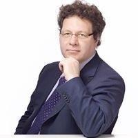 Oleg Panarin
