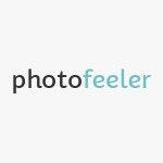 PhotoFeeler