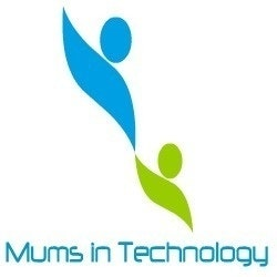 Mums in Technology