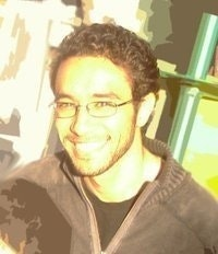 Ahmad Alfy