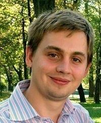 Ruslan Plakhuta