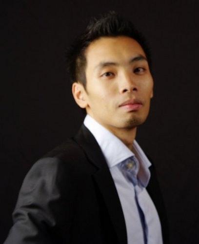 François Huynh