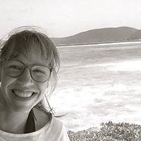 Martha Kalman