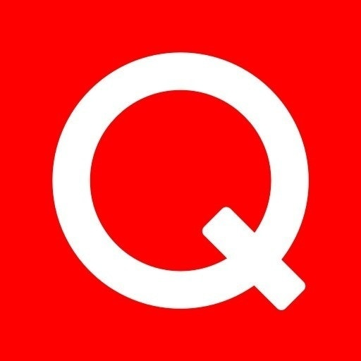 QuintHealthcare