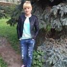 Татьяна Пискун