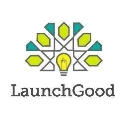 Launch Good
