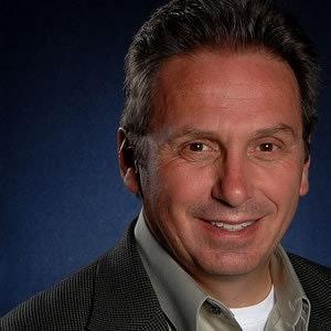 Joe Alagna