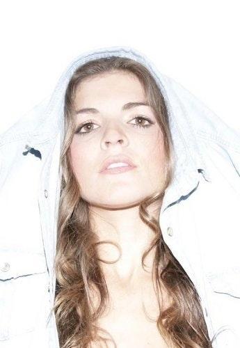 Christina Mannino