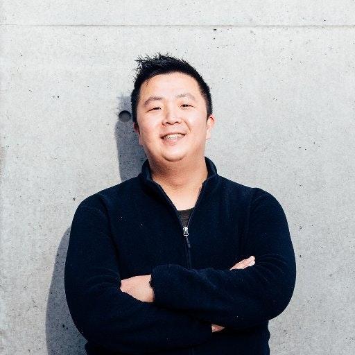 Jeong Jin Ho
