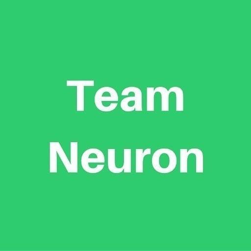 Team Neuron