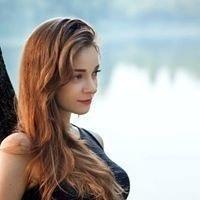 Maiia Iarovaia