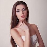 Елена Бадовская
