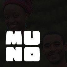 Muno Creative