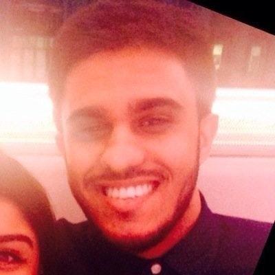 Saqeeb Ali