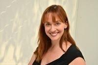 Donna Griffit