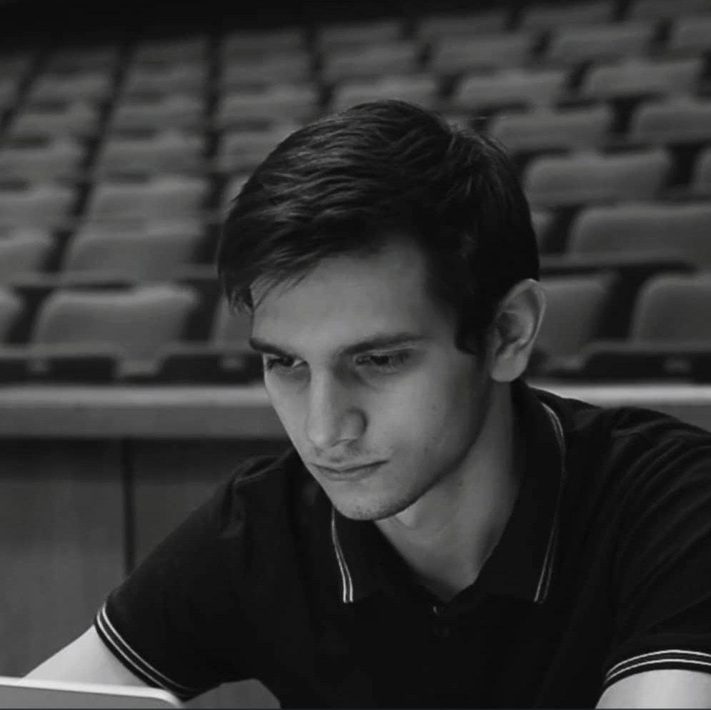 Denis Ozdemir