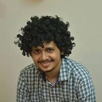 Abhijit Suryawanshi