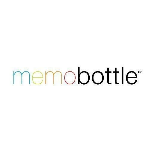 memobottle