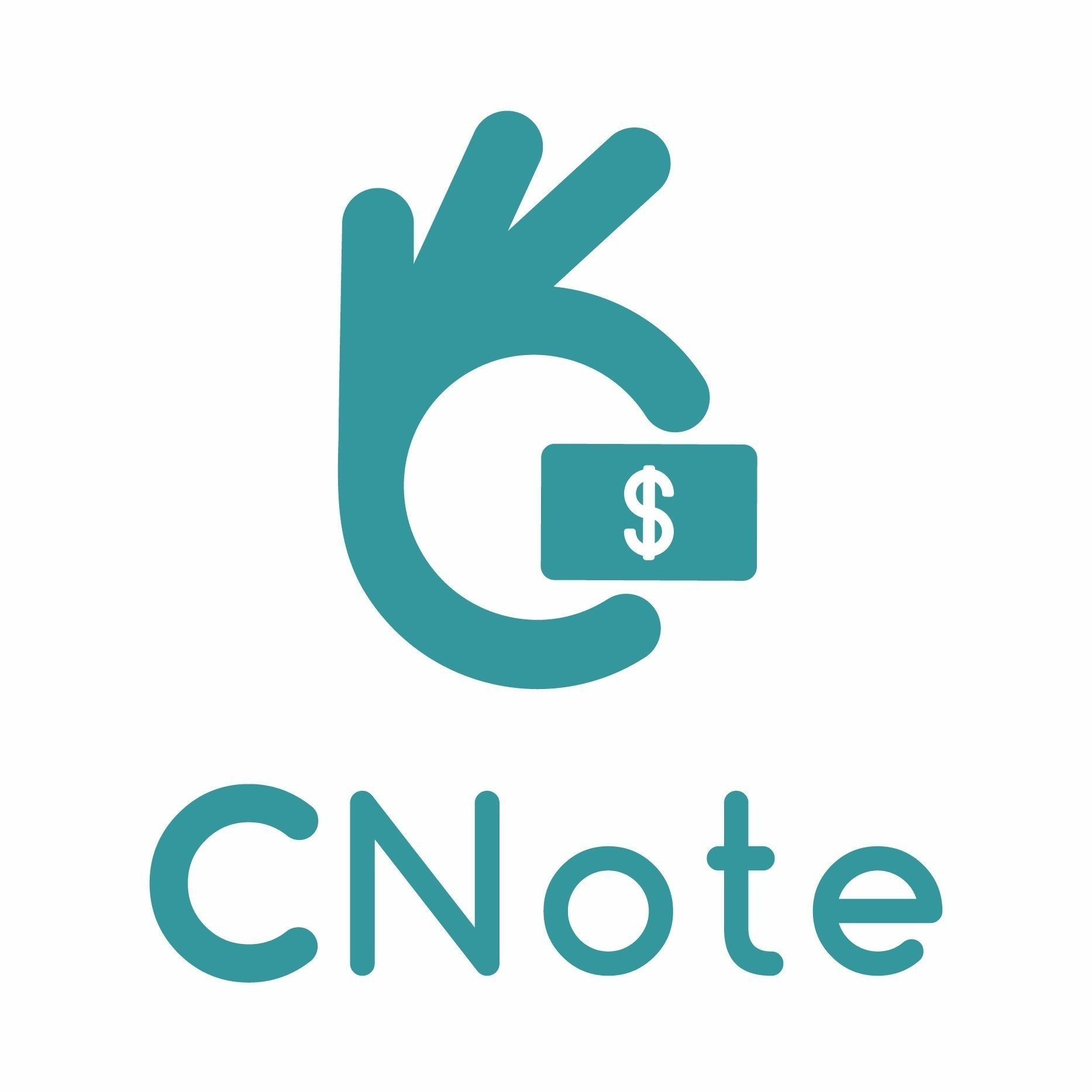 CNote Group