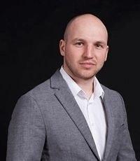 Marcin Racino