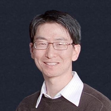 Michael F. Kim