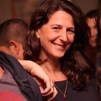 Sharon Argov
