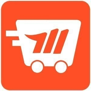 Magento Mobile Shop