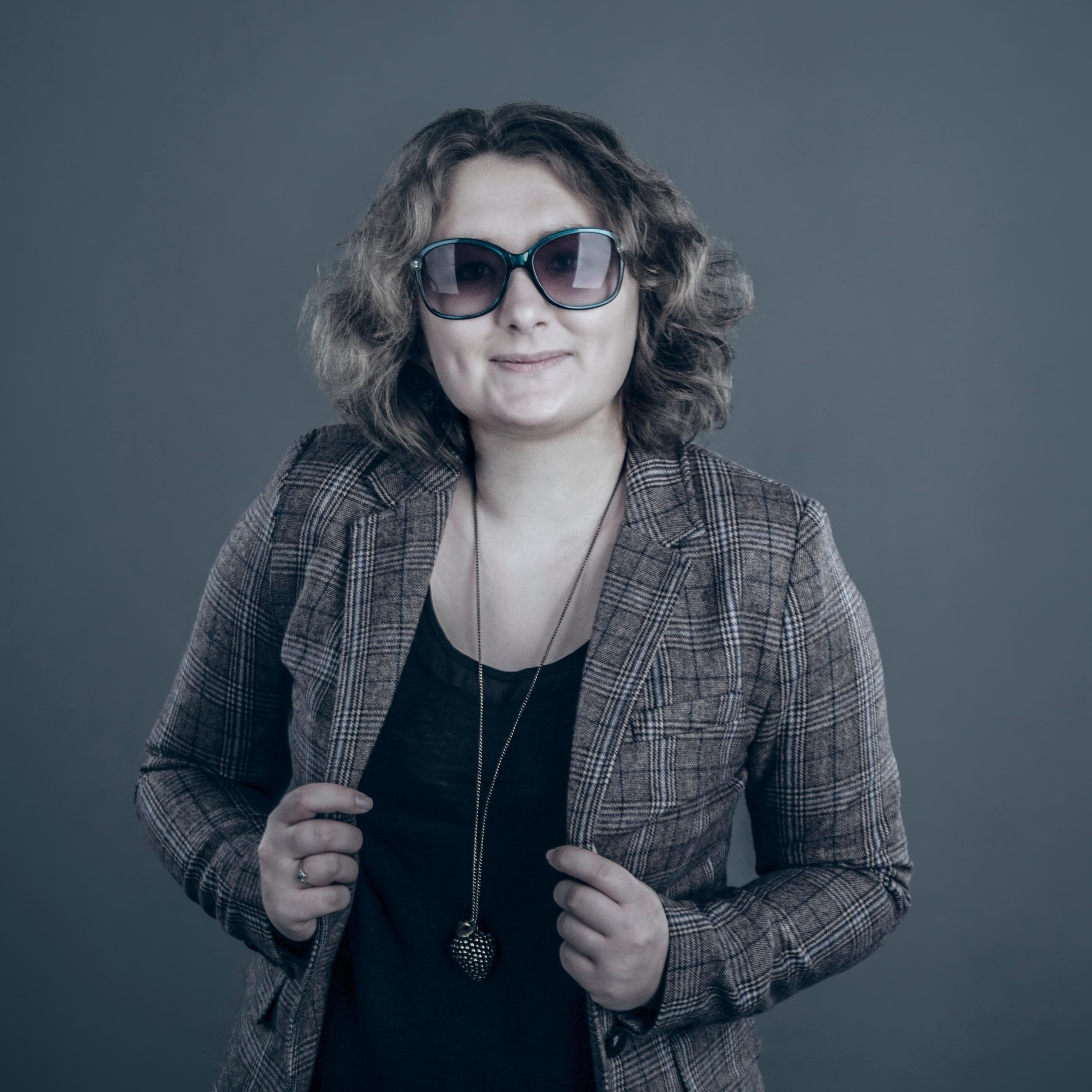 Beata Mosór-Szyszka