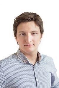Piotr Rek