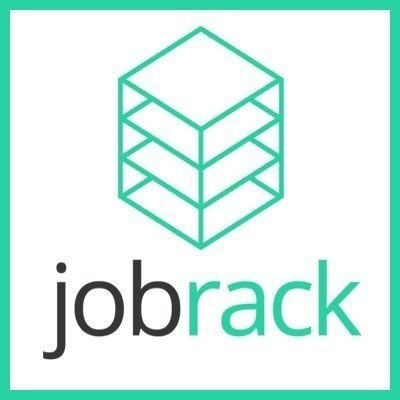 Job Rack