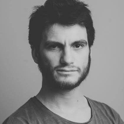 Piotr Zientara