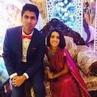 Abhijit Agarwal