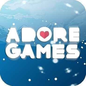 AdoreGames