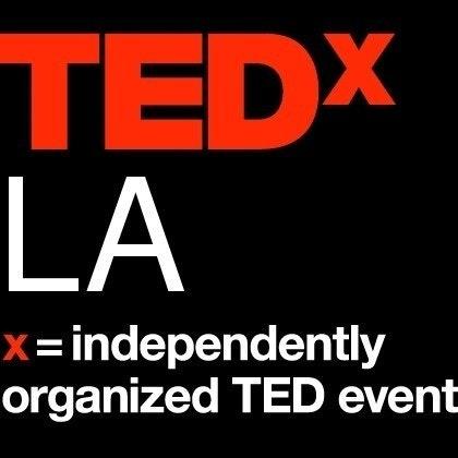 TEDxLA