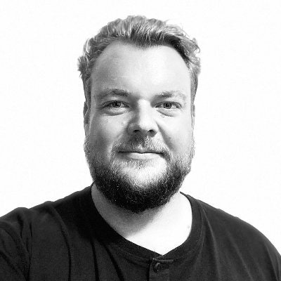 Thorsten Schaeff
